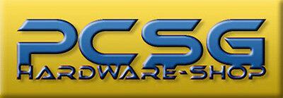 PCSG-Shop