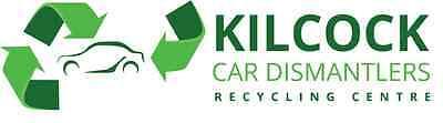 Kilcock_Car_Parts