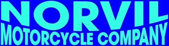 norvilmotorcycle
