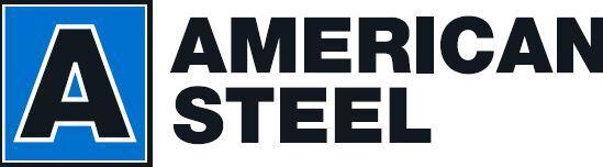 ECP American Steel