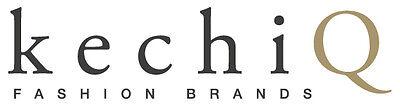 Kechiq Fashion Brands