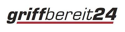 Hermat Drückergarnitur Point 1705//2036 K RHF BB Mattnickel Türklinken Rosetten