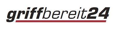 griffbereit24