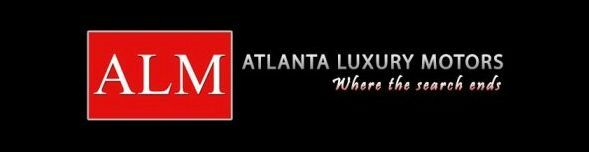 atlanta-luxury-motors7