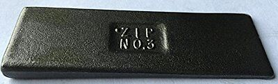 PK22 ZP Not Graded Wedge Anchor Steel