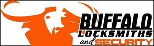 Buffalo Locksmiths & Security Ryde Ryde Area Preview