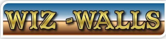 Wiz Walls