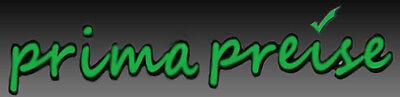 pp-prima-preise