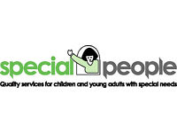 Bright and Caring Support Workers needed in Helston, Cornwall