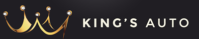 Kings Auto Limited