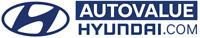 Autovalue Hyundai Lot Tech