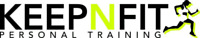 ATTENTION PERSONAL TRAINERS - JOB(S) AVAILABLE!