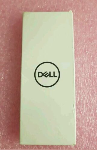 Dell PN338M Stylus Silver Notebook Tablet