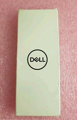 OEM Dell PN338M Active Stylus Pen -