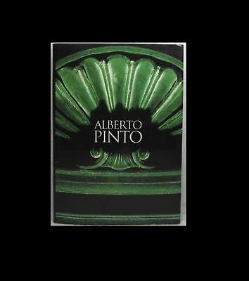 ALBERTO PINTO Interior Design EXTREM Kult SELTEN STYLE!!! ()
