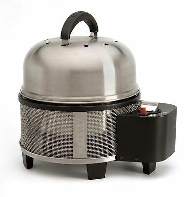 CO10002: Cobb Premier Gas Grill für Boot/Camping/Balkon/Picknick