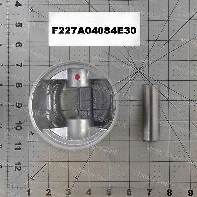 Continental Part F163a04084e30 F A.5pstn Asm Saf