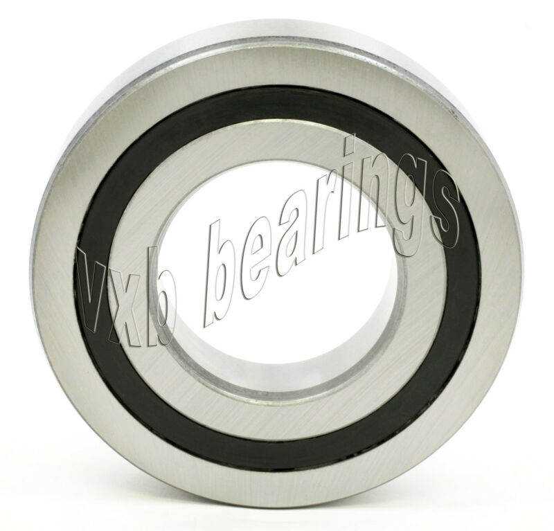 CSK30 One way Bearing Sprag/Clutch Freewheel Backstop