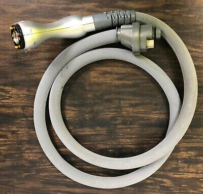 Syneron Candela Vcontour Applicator Handpiece For Velashape Ii
