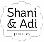 Shani and Adi Jewelry