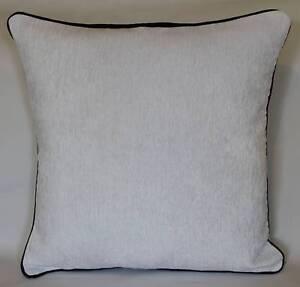 cushions for home decor - Home Decor Melbourne