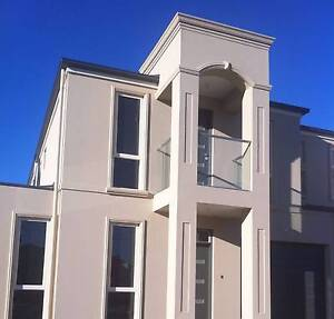 Newly Built 2 Storey Immaculately Presented Residence- Large Room Maylands Norwood Area Preview