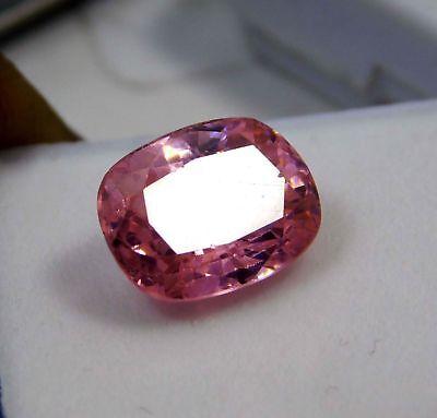 877e21f57ed55 Kunzite, Loose Gemstones, Loose Diamonds & Gemstones, Jewelry ...