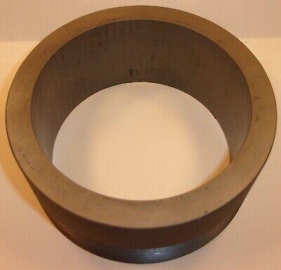 Plan-e-tech Planetary Nail Thread Rolling Die Ring 2000r 319 Lw Gnn