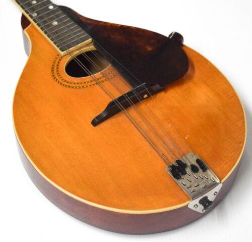 Gibson Early 1900
