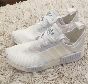 Adidas NMD Edwardstown Marion Area Preview