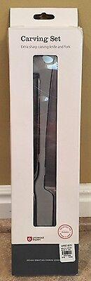 Столовые приборы Universal Expert Cutlery Carving