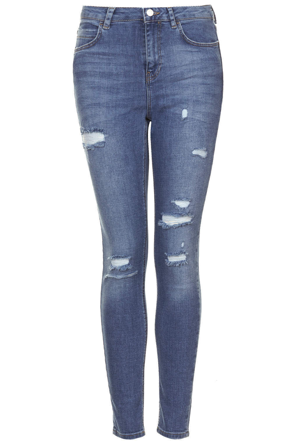 top 10 designer jeans for women ebay
