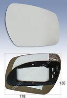 no termico -destro Specchio retrovisore FORD Fiesta 2001 /> 05 Fusion />2005
