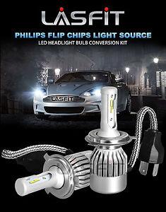 sealed beam 4 1 2 how do i optimum led headlight bulbs fog lamp for my car (