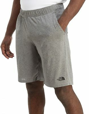 NEW MENS NORTH FACE US REACTOR POLY SHORTS SHORT SIZES XS S M L XL GYM