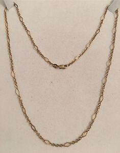 Solid 9ct Gold Necklace Mandurah Mandurah Area Preview
