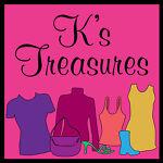K's Treasures