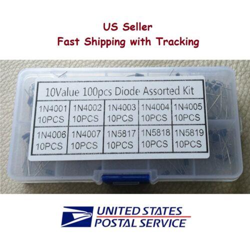 DO-219AB 400W Pack of 5 UNIDIR VTVS21GSMF-HM3-08 TVS DIODE VTVS21GSMF-HM3-08