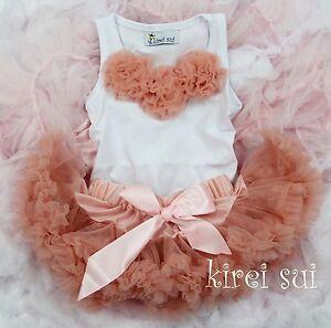Newborn Party Dresses