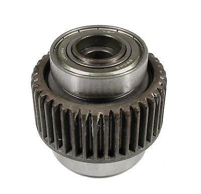 Accel 05050 Replacement Full Spline Starter Drive for All Starters