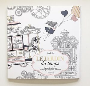 Picture framing book for sale hobbies crafts ottawa kijiji colouring book like new all pages are intact solutioingenieria Gallery