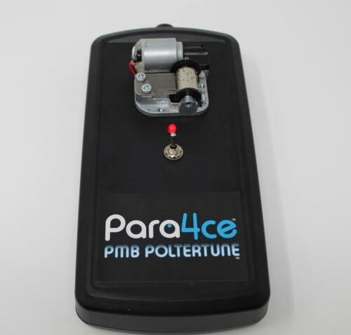 Para4ce PMB POLTERTUNE