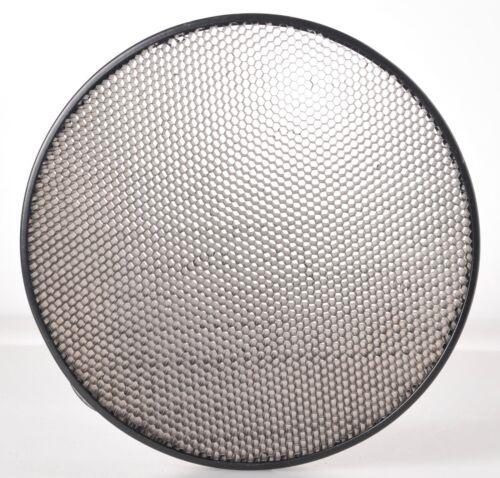 Profoto Honeycomb Grid lighting studio photography Reflector Grids 30 degrees ?