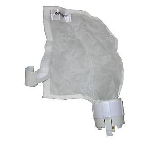 Polaris-All-Purpose-Bag-for-380-or-360-Part-9-100-1014