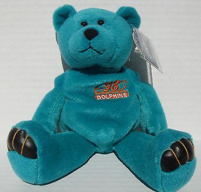 LIMITED TREASURES Premium Pro Bears Dan Marino #19298 NFL Edition with Tags