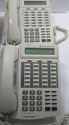 Vodavi 3515-71 Starplus Sts Comes Cleaned With Handset And Cord --offers