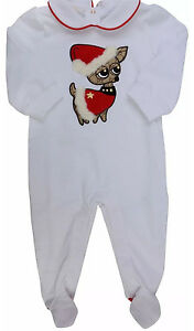 GUCCI baby boy girl onesie romper 6-9m NEW RRP$220 Golden Grove Tea Tree Gully Area Preview