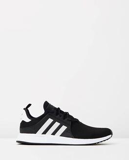 Adidas X 10572 X PLR Adidas zapatos | eda7688 - temperaturamning.website