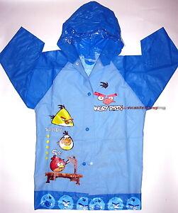 Brand-new-Angry-Birds-Raincoat-new-release-rain-coat