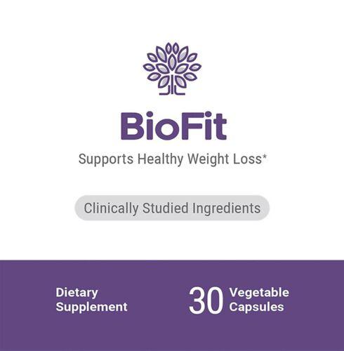 BioFit Weight Loss Probiotic Supplement - Bio Fit